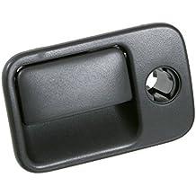 *Handschuhfach Deckel Griff Reparatursatz Kunststoff /> Citroen C4