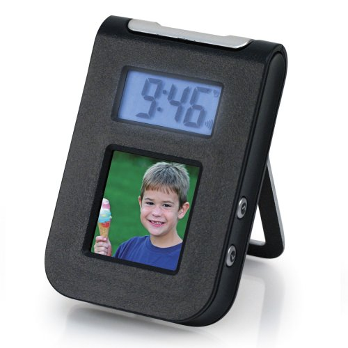 gear-head-15-digital-photo-frame-travel-alarm-clock