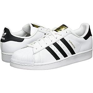Adidas Herren Sneaker