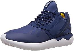 Suchergebnis auf Amazon  für  Adidas Tubular Runner Mehrfarbig ... Verwendet in Haltbarkeit