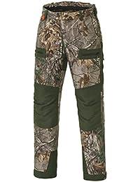 1e6a2bd36e Amazon.es  pantalones camuflaje hombre - 50 - 100 EUR  Ropa