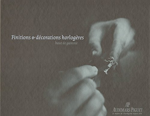 finitions-et-decorations-horlogeres