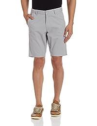 John Miller Hangout Men's Synthetic Shorts