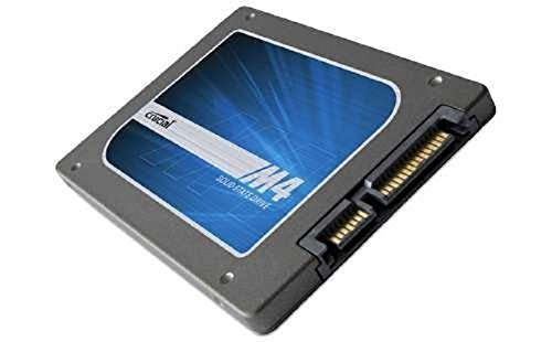 Cheapest Crucial CT512M4SSD2 512GB M4 SATA III 6Gb/s MLC 2.5 Inch Internal SSD Review