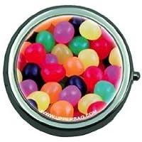 BOITE à Pillen Sweety Mix 1 preisvergleich bei billige-tabletten.eu