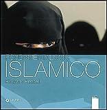 Image de Fondamentalismo islamico