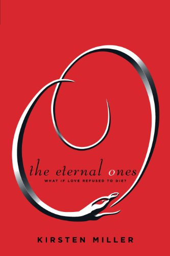 The Eternal Ones (English