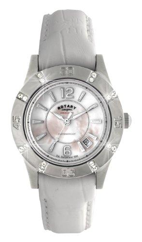 Montres bracelet - Femme - Swiss Legend - SL-10543-GM-017