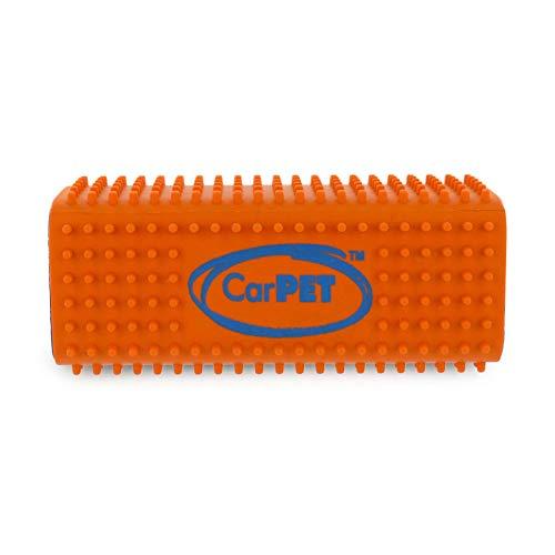 Glosstock Ltd Limpiador de Pelo de Mascotas Carpet
