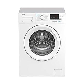 Beko-WML-71633-AO-Waschmaschine-Wei-7-kg-1400-UMin-A