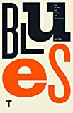 Blues (Turner Libros)