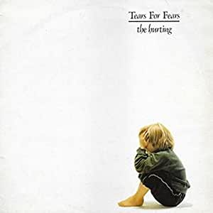 Hurting [Ltd.Re-Issue] [Import USA]