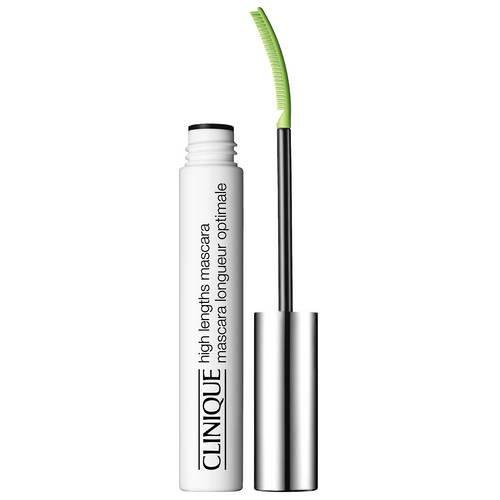 clinique-high-lengths-lash-mascara-optimale-lange-n-1-black-7-ml-multi-item-for-order-extra-postage-