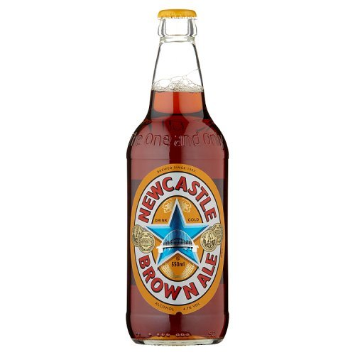 newcastle-brown-ale-bottle-550ml