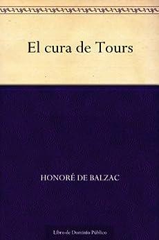 El cura de Tours de [Balzac, Honoré de]