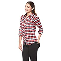 YZGal Shirt for Women - Multi Color