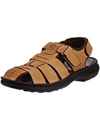 e6297a00be36f Gold Men s Shoes  Buy Gold Men s Shoes online at best prices in ...
