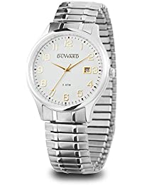 6413aaa0f8f0 Reloj Duward Elegance Ara para hombre D95416.00