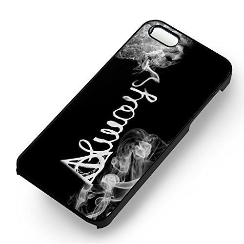 always-harry-potter-image-for-cover-iphone-6-and-cover-iphone-6s-case-black-hardplastic-case-y1n5rr