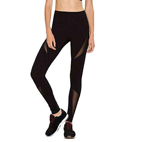Vovotrade-Femmes-Haute-Taille-Sexy-Skinny-Perspective-Leggings-Patchwork-Mesh-Pousser-jusqu-Pantalons-de-Yoga-Pantalon-Ventilatoire
