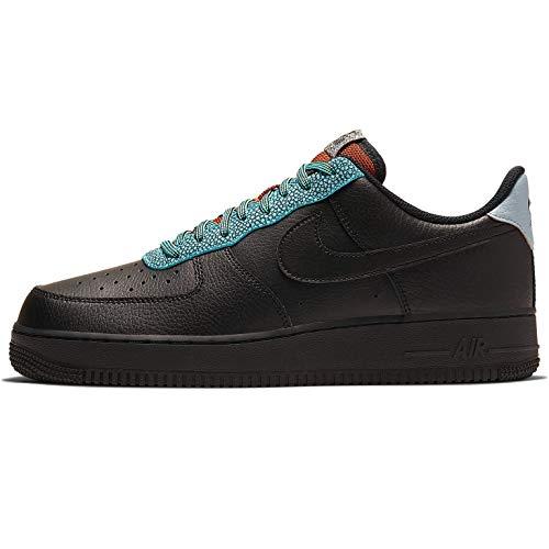 Sneaker Nike Nike Air Force 1 '07 LV8 4