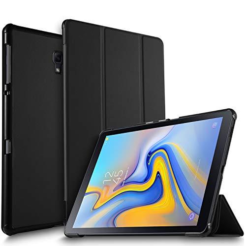ELTD Funda Carcasa Samsung Galaxy Tab A 10.5 SM-T590/T595