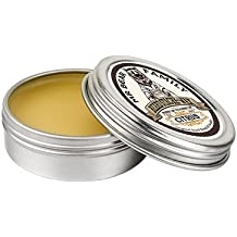 Mr. Bear Family Beard Stache Wax – Citrus 30 ml (Bigote Cera)