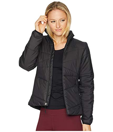 The North Face Bombay Jacket Womens (Billig Damen The North Face)