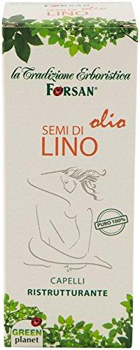 la-tradizione-erboristica-forsan-olio-semi-di-lino-pacco-da-3