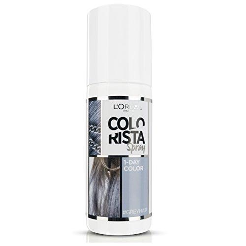 colorista-1-jour-spray-couleur-temporaire-pour-cheveux-gris