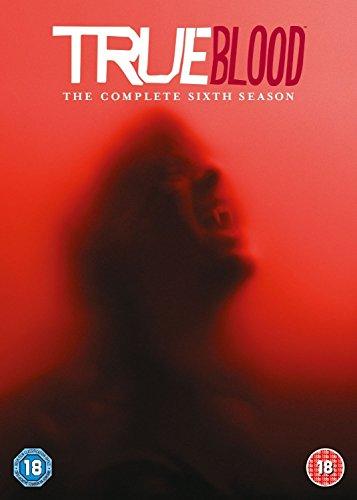 true-blood-season-6-dvd-2014