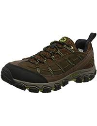 Merrell Terramorph Waterproof, Zapatillas de Senderismo Para Hombre