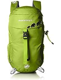 Preisvergleich für Mammut Kinderrucksack First Trion 12L