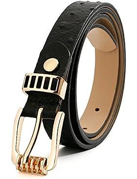 Salvaje Cinturones Decorativos/S