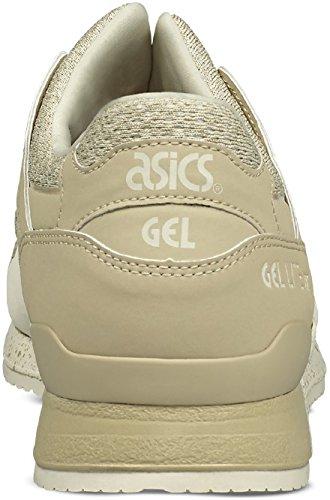 Sneaker Asics Gel Lyte III birch/latte