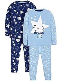 Mothercare, Ensemble de Pyjama Fille