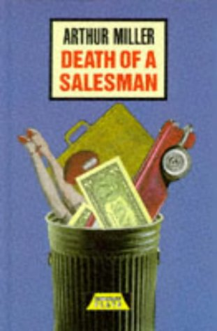 Death of a Salesman (Heinemann Plays for 14-16+)