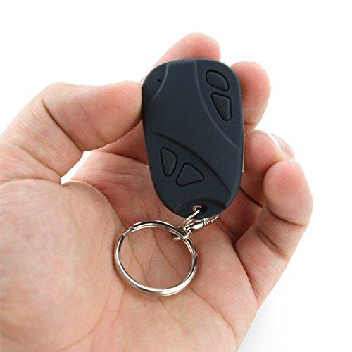 Llavero-Mando-coche-espia-con-cmara-oculta-de-audio-y-vdeo-100-indetectable-4-Gbs