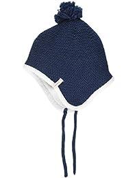 ESPRIT Baby-Jungen Mütze Hat