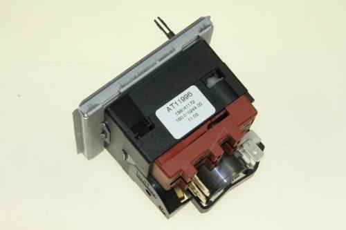 HOTPOINT-Ariston-Programmierer I/F FT85pca-ml546