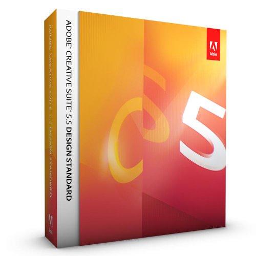 adobe-cs55-design-standard-edizione-italiana
