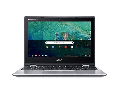 Acer Chromebook Spin 11 CP311-1HN-C5VA