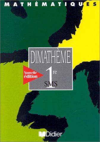 mathmatiques-1re-sms