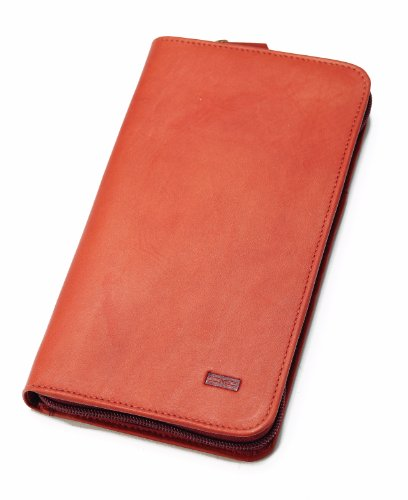 claire-chase-travel-wallet-saddle-one-size