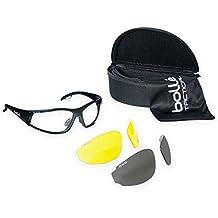 eff277ac95e93d Amazon.fr   lunettes de protection balistique - Bollé