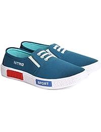 Xpert Vans05 Sneakers Shoe, Travelling Shoes, Unisex Shoes, Gym Shoes, Sports Shoes, Slip On Shoes, Rubber Sole...