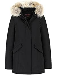 Woolrich jacke damen amazon