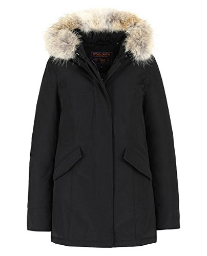 Woolrich Jacke W's Arctic Parka Size.SMALL Arctic Parka