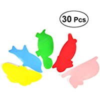 Healifty 30pcs Washproof Pflaster Tier wasserdicht Pflaster atmungsaktive Pflaster für Kinder Kinder preisvergleich bei billige-tabletten.eu