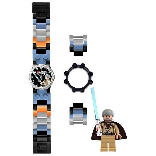 Obi-Wan-Kenobi-LEGO-Watch